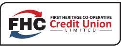 First Heritage Co-operative Credit Union Limited