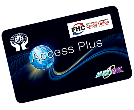 access_plus_card.png