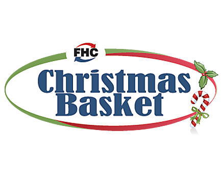 christmas_basket_logo.png