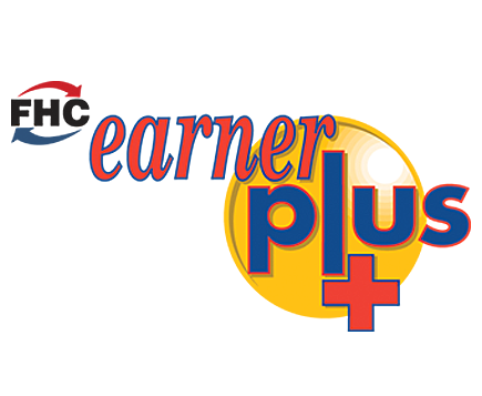 earner_plus_logo.png