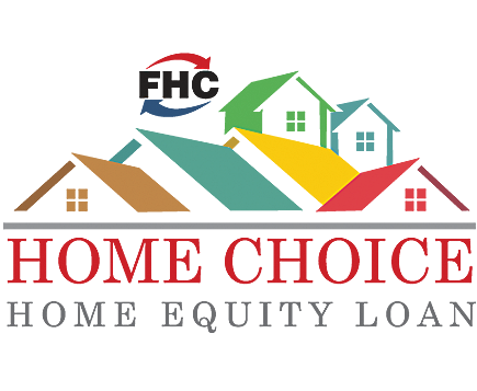 home_choice_logo.png