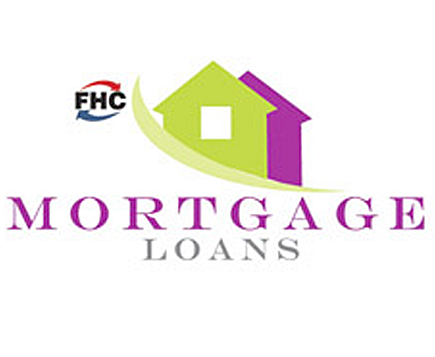 mortgage_loans_logo.png